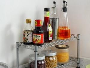 河南食品检测分享关于调味品的分类
