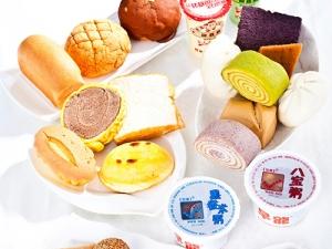 河北食品营养标签检测