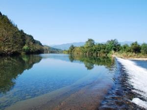 河南检测公司地下水检测