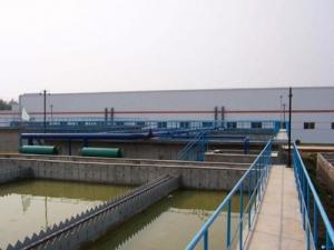 河南检测公司工业废水检测