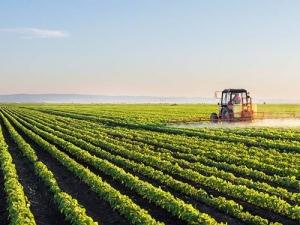 河南检测公司土壤环境监测