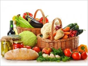 河北食品及农产品检测